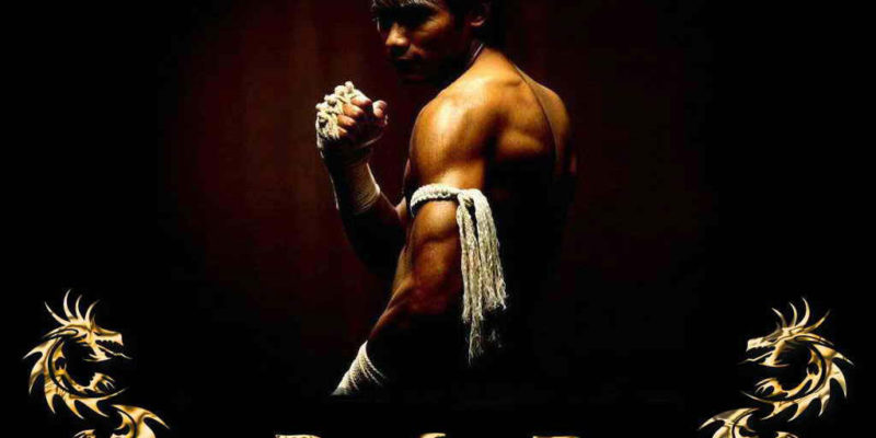 Muay-Thai-Wallpapers-Tony-Jaa-16