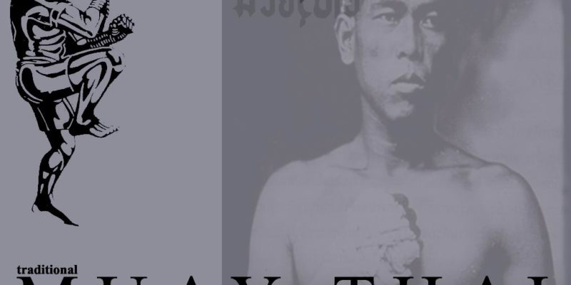 Muay_Thai_Wallpaper_ke7l6