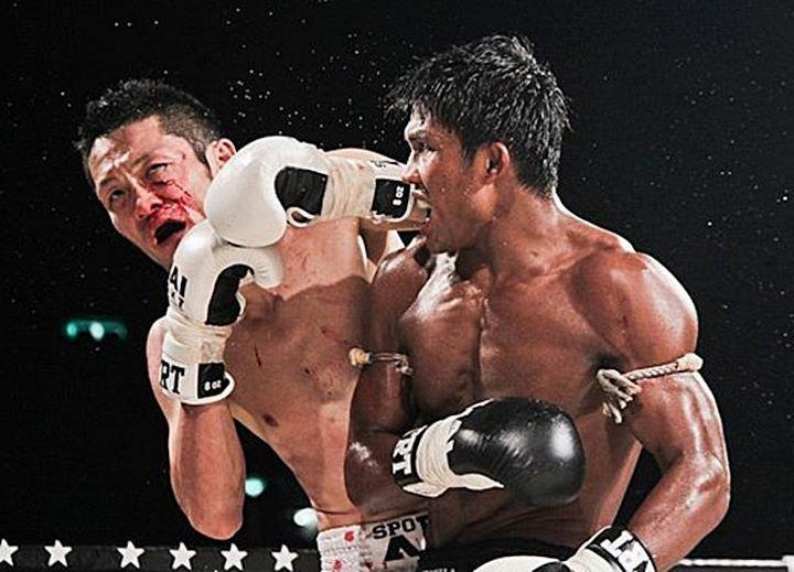 buakaw-in-action-01
