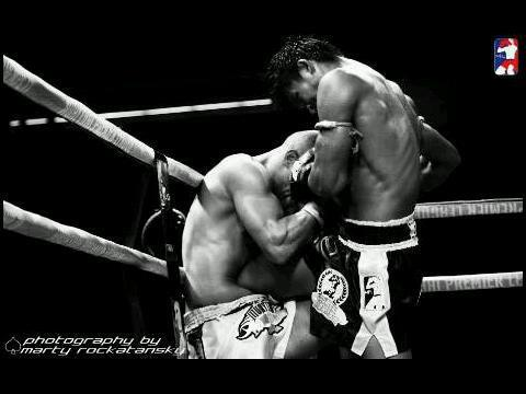 buakaw-in-action-02