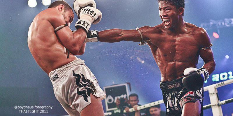 buakaw-in-action-03