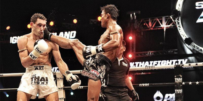 buakaw-in-action-04