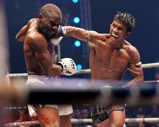 buakaw-in-action-05
