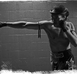 A Muay Thai edzésrendszere és felépítése, avagy az állóharcok Szent Gráljának elsajátítása