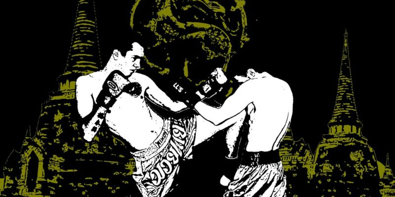 muay_thai_wallpaper_by_laddedadde-d4jfusi