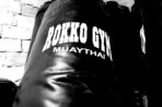 Rokko Gym – Muay Thai Training
