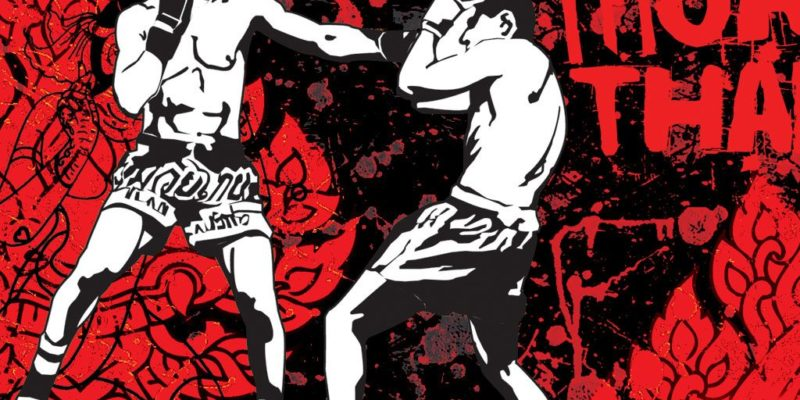 stencil-free-muay-thai-from-tuff-boxing-296856